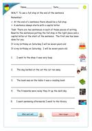 full-stops-1---two-sentences.pdf