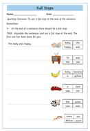 master-full-stops-worksheets-2.pdf