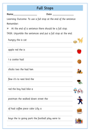 master-full-stops-worksheets-3.pdf