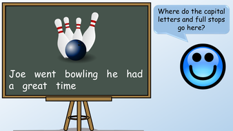 preview-images-full-stops-powerpoint-lesson-11.pdf