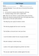 master-full-stops-worksheets-6.pdf