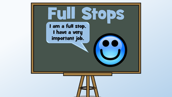 preview-images-full-stops-powerpoint-lesson-1.pdf