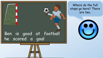 preview-images-full-stops-powerpoint-lesson-9.pdf