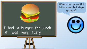 preview-images-full-stops-powerpoint-lesson-10.pdf