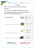 full-stops-2---easy-final.pdf