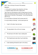 full-stops-1---two-sentences.docx