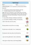 master-full-stops-worksheets-4.pdf