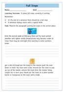 master-full-stops-worksheets-9.pdf