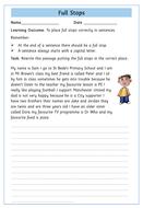 master-full-stops-worksheets-11.pdf