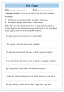 master-full-stops-worksheets-7.pdf
