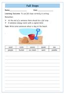 master-full-stops-worksheets-14.pdf