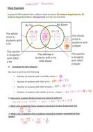 Venn-Diagrams-Structured-(Answers).pdf