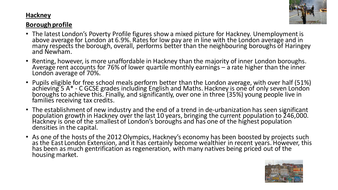 Professor-Green-Hackney-and-example-questions.pptx