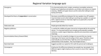 Regional-variation-revision.pptx