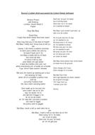 Sonny-poem.docx