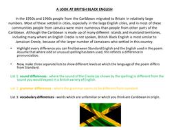 Black-English.pptx
