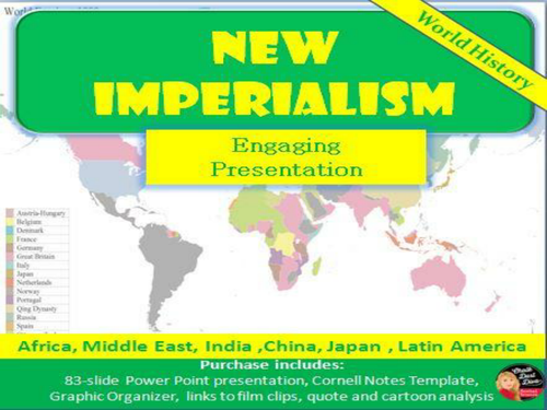 new imperialism essay  essays on economic factor in new imperialism