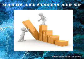 1.-Math-and-Success-Add-Up.png