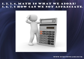 4.-1--2--3--4--Math-is-what-we-adore.png