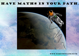 3.-Have-Math-in-your-Path..png