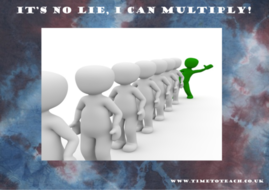 5.-It-s-no-lie--I-can-multiply.png