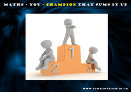 7.-Math---You---Champion-That-sums-it-up.png