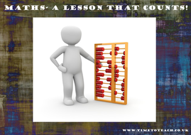 10.Maths--A-lesson-that-counts!.png