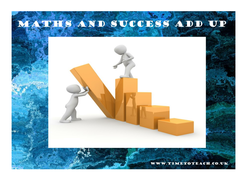 Math-and-Success-Posters.docx