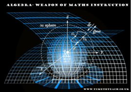 6.-Algebra--weapon-of-math-instruction.png