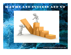 Math-and-Success-Posters.doc