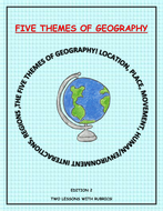 5-Themes-of-Geography-Lesson-IN-WORD-or-worksheet.docx