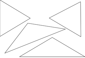 Shapes-to-cut-out-and-make-flag-(Ireland---Scotland).pdf