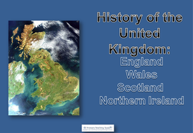 History-of-the-UK.pptx