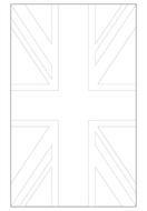 The-Union-flag---not-coloured.pdf