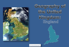 Geography-of-the-UK---England.pptx