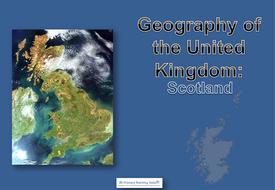 Geography-of-the-UK---Scotland.pptx
