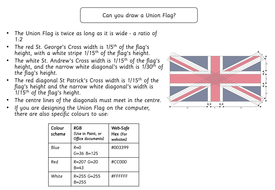 Instructions-for-drawing-a-Union-Flag.pdf