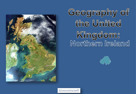 Geography-of-the-UK---Northern-Ireland.pptx
