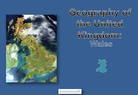 Geography-of-the-UK---Wales.pptx