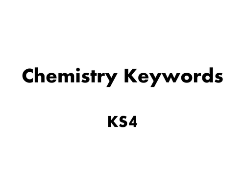 chemistry f334 whats in the Biology and chemistry are closely related studies which overlap chemistry is more basic to existence-it is the study of the composition of matter and all associated structures, properties, and reactions.