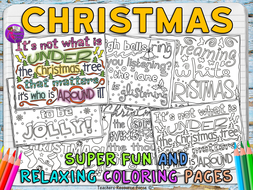 Christmas-Coloring-Pages---TRF.pdf