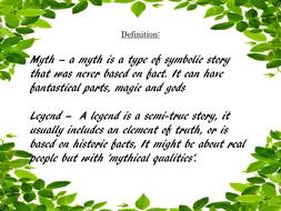 W1L3-Definition.pdf