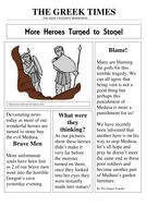 W4L5-Newspaper.pdf