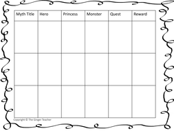W1L3-Comparision-Grid.pdf