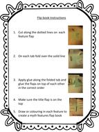 W1L4-Flipbook-Instructions.pdf
