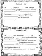 W2L3-setting-cloze.pdf