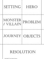 W1L4-Prefilled-Flipbook.pdf