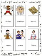 W1L1-Word-Picture-Matching-sheet.pdf