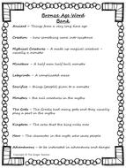 W1L2-Example-Word-bank.pdf
