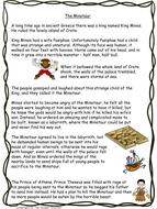 W1L1-Myth-1.pdf